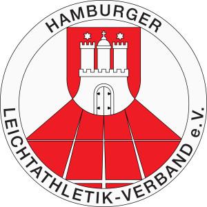 hlvlogo - Norddeutsche Leichtathletik-Verbände