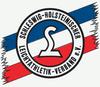 Logo Schleswig Holsteinischer Leichtathletik-Verband - Norddeutsche Leichtathletik-Verbände