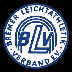 BLV Signet - Leichtathletikverbände Norddeutschland