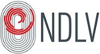 NDM-Logo